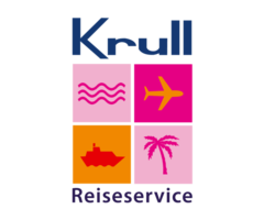Reiseservice Krull