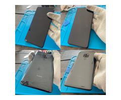 iTEC24 mobile / Smartphone-Reparatur vor Ort