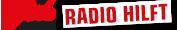 Radio Lippe Hilft